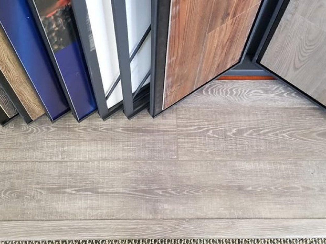Discover the Timeless Beauty of Hardwood Floors
