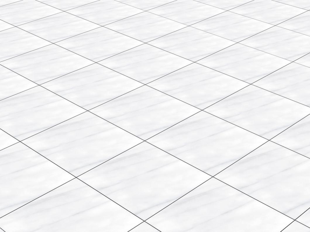 Tile Amp Laminate Flooring Simpson Carpet Company