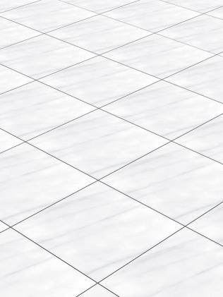 Tile & Laminate Flooring